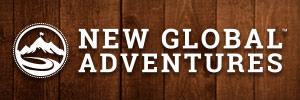 New Global Adventures